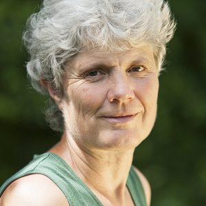 Susanne Illi